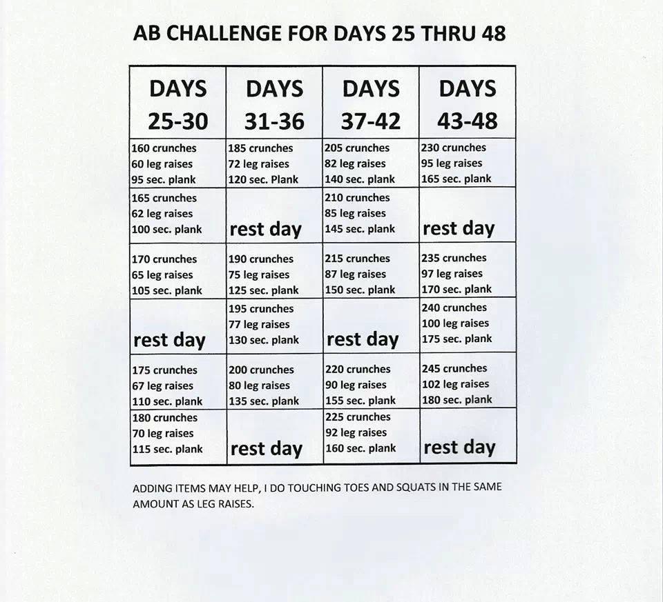 brazen-24-day-ab-challenge2
