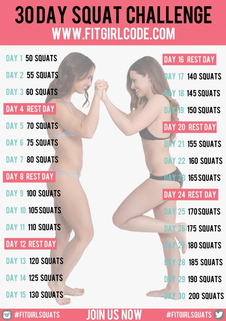 squat-challenge-juiste-versie-723x1024