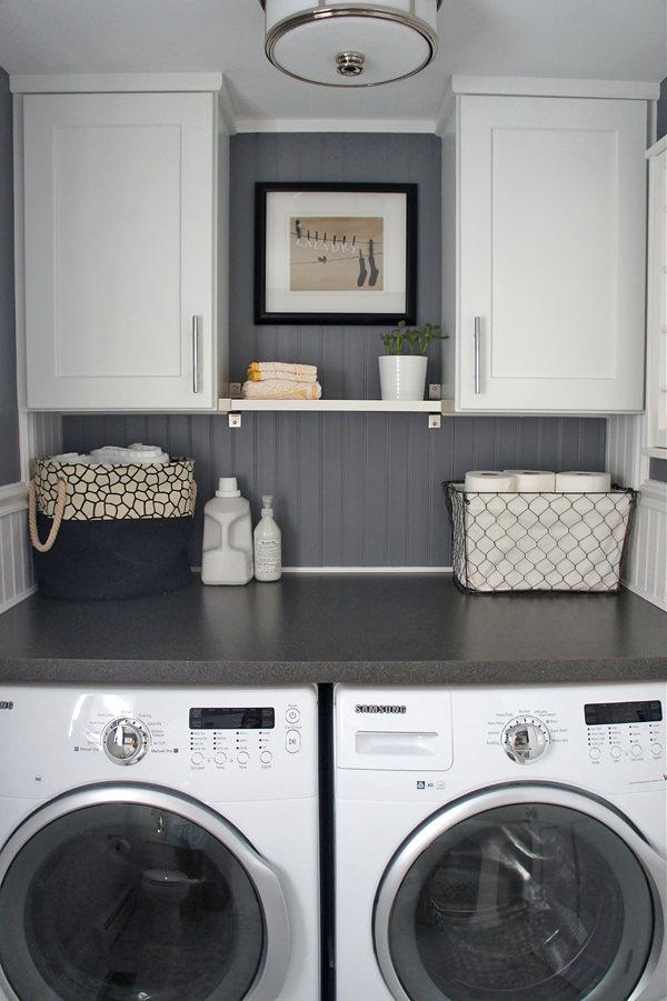 laundry-room-organization-40