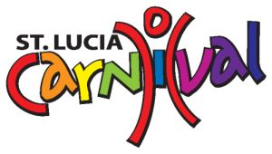 St. Lucia carnival